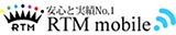 RTM mobile(株)シムス