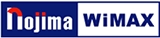 nojima WiMAX