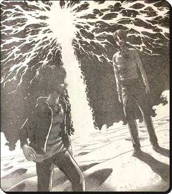 巨人 進撃 131 の 進撃の巨人ネタバレ最新131話確定【化け物になったエレン】|漫画を無料で読めるサイト【海賊版アプリは違法】